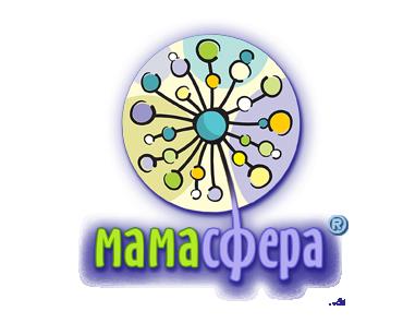 Мамасфера: прокат детских товаров в Ялте.